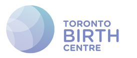 Toronto Birth Centre