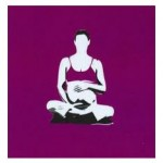 Prenatal yoga and childbirth education now available!