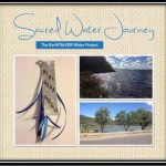 Sacred Water Journey – CD Release