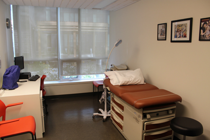 Exam Room 3- web