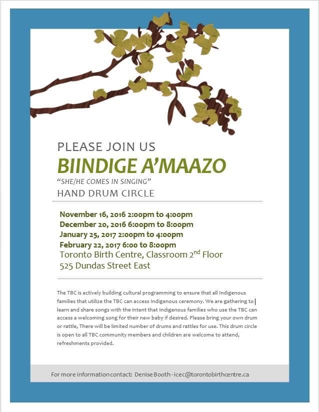 biindiage-amaazo