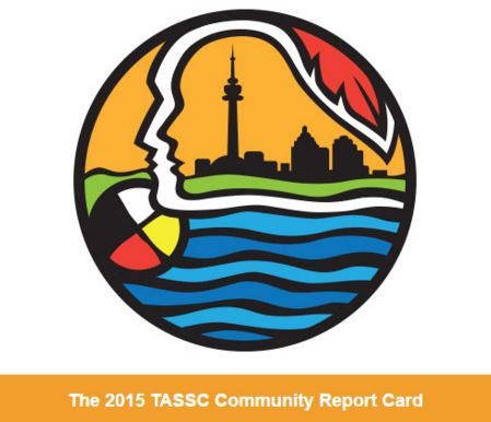 TASSC poster