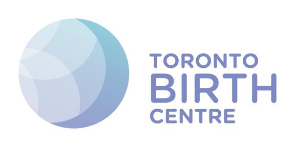 TBC web logo